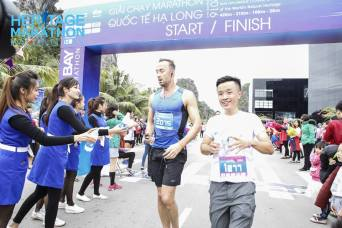 prelude-to-halong-bay-marathon-2017-7